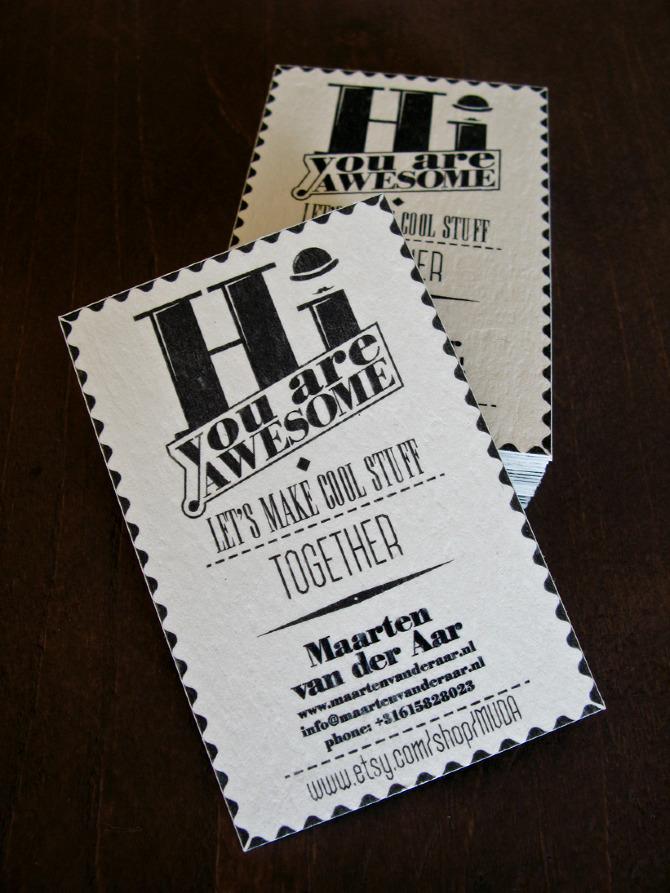business card - www.mvdadesign.com