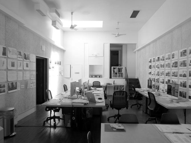 about dxa studio dxa studio artwork. Black Bedroom Furniture Sets. Home Design Ideas