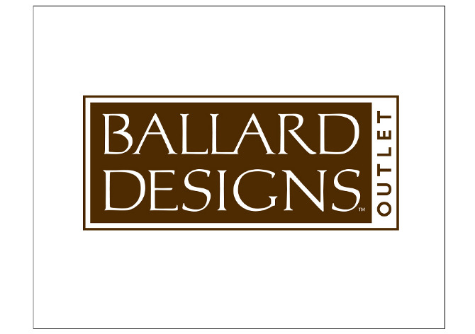 home design 2017 find free best home design ideas ballard designs international plaza and bay street male